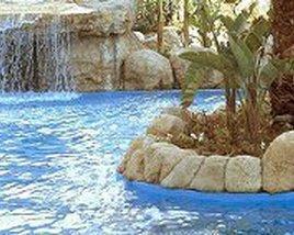 Disfruta de las mejores imágenes Apartamentos Magic Atrium Beach